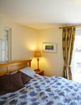 B&B near Milton Keynes